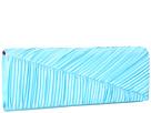 Nina Style LAZIRA-L-455