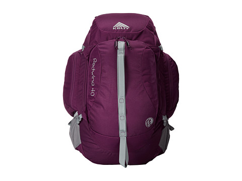 Kelty - Redwing 40 Women's (Blackberry) Backpack Bags
