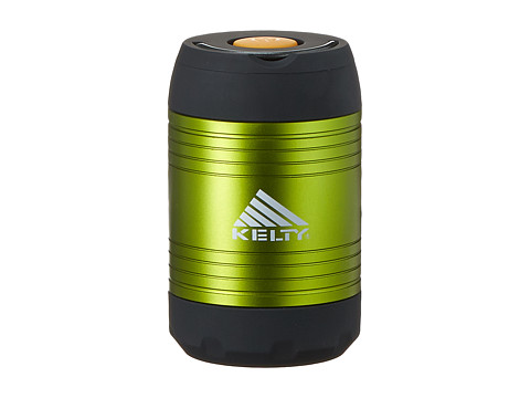 Kelty - Flashback Mini (Ano Green) Outdoor Sports Equipment