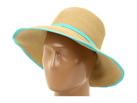San Diego Hat Company - FBM1006 (Sea) Traditional Hats