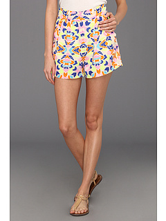 SALE! $64.99 - Save $144 on Mara Hoffman High Waisted Short (AST) Apparel - 68.90% OFF $209.00