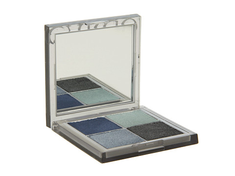 Cargo - Color Eye Shadow Palettes (Toronto) Color Cosmetics