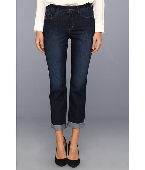 NYDJ - Tanya Boyfriend in Torrance Wash (Torrance Wash) Women's Jeans