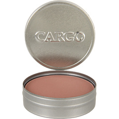 SALE! $16.99 - Save $9 on Cargo Blush (Prague) Beauty - 34.65% OFF $26.00