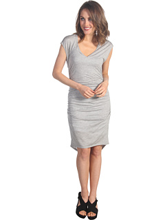 SALE! $64.99 - Save $78 on Riller Fount Heidi (Heather Gray) Apparel - 54.55% OFF $143.00