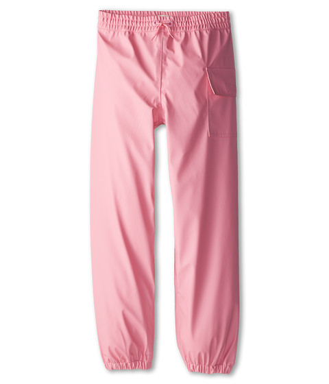 Hatley Kids - Children Splash Pant (Toddler/Little Kids/Big Kids) (Bliss Pink) Girl's Casual Pants