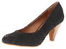 Miz Mooz Seeley (Black)