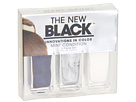 The New Black - I Want Candy 3 Nail Polish Kit (Mint Condition (Peppermint Patty)) - Beauty