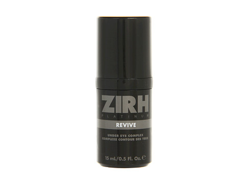 Zirh - Platinum REVIVE 15ml (No Color) Bath and Body Skincare