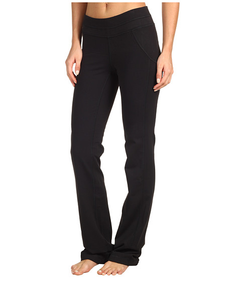 Lole - Lively Pant 35 (Black) Women
