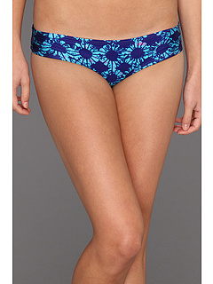 SALE! $16.99 - Save $21 on O`Neill Lanai Hipster Bottom (Sapphire) Apparel - 55.29% OFF $38.00