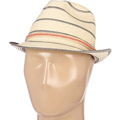 SALE! $14.99 - Save $17 on O`Neill Huntington Fedora (Natural) Hats - 53.16% OFF $32.00