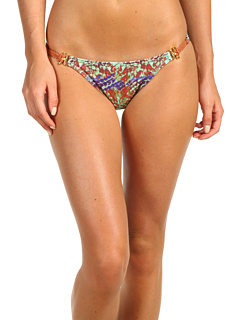 SALE! $34.99 - Save $81 on Vix Tanzania Detail Full Bottom (Multi) Apparel - 69.84% OFF $116.00