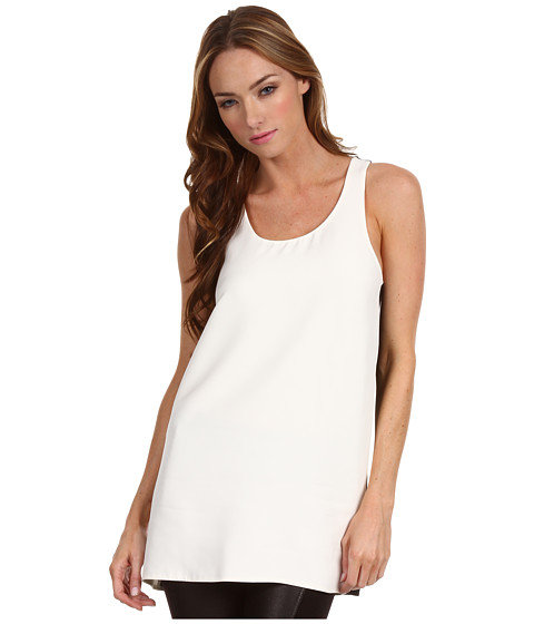 CoSTUME NATIONAL - 6S8766 77247 (White) Women's Pajama