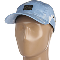 SALE! $14.99 - Save $11 on Obey Jerry 5 Panel Hat (Blue) Hats - 42.35% OFF $26.00
