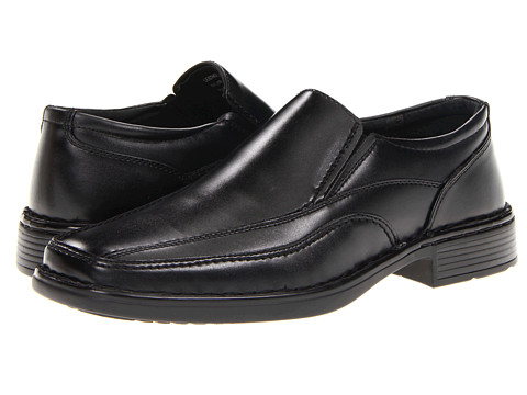 RW by Robert Wayne - Remy (Black) Men