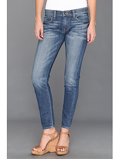 SALE! $49.99 - Save $69 on Lucky Brand Sienna Cigarette Jean in Islip (Islip) Apparel - 57.99% OFF $119.00