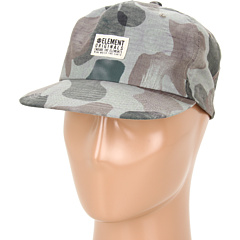 SALE! $14.99 - Save $9 on Element Summer Cap (Camouflage) Hats - 37.54% OFF $24.00