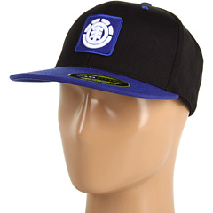 SALE! $16.99 - Save $11 on Element Fenwick Hat (Royal) Hats - 39.32% OFF $28.00