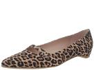 Stuart Weitzman Obladi (Tan Spotted Leopard)