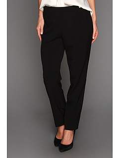 SALE! $41.99 - Save $32 on Calvin Klein Side Zip Pant (Black) Apparel - 43.26% OFF $74.00