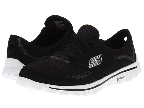 2f669595bbc84c UPC 887047515304. ZOOM. UPC 887047515304 has following Product Name  Variations  Skechers® GOwalk™