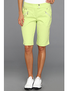 SALE! $21.99 - Save $53 on Tail Activewear Burbank Short (Fairway) Apparel - 70.68% OFF $75.00