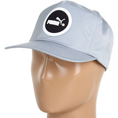 SALE! $16.99 - Save $9 on PUMA Spotweld Snapback (Cloud Burst) Hats - 34.65% OFF $26.00