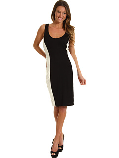 SALE! $41.99 - Save $97 on Velvet by Graham and Spencer Delane02 (Black) Apparel - 69.70% OFF $138.60