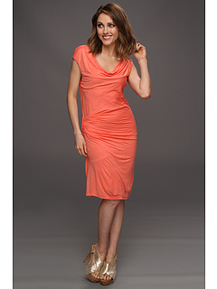 SALE! $31.9 - Save $96 on Velvet by Graham and Spencer Elda02 (Orange) Apparel - 75.00% OFF $127.60