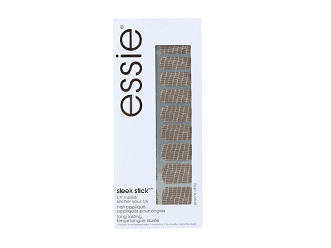 Essie - The Sleek Stick Collection (Croc N