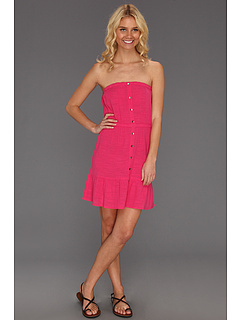 SALE! $21.99 - Save $18 on O`Neill Willow Dress (Cabaret) Apparel - 44.33% OFF $39.50