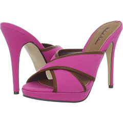 SALE! $19.6 - Save $29 on Michael Antonio Toros2 (Pink) Footwear - 60.00% OFF $49.00