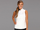 Jamie Sadock Allishia Sleeveless Top