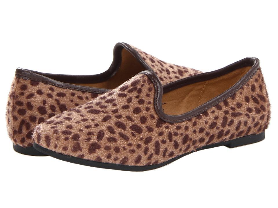 kensie girl Kids KG20565 Girls Shoes (Animal Print)