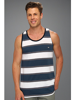 SALE! $14.99 - Save $20 on Billabong Pick Up Tank Top (White) Apparel - 56.55% OFF $34.50