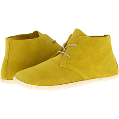 DV by Dolce Vita Sloane (Acid Yellow) Footwear