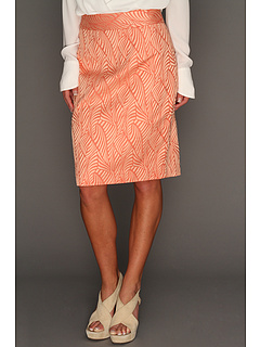 SALE! $39.99 - Save $40 on Calvin Klein Pencil Skirt 3 (Porcelain Rose Bellini Comob) Apparel - 49.70% OFF $79.50