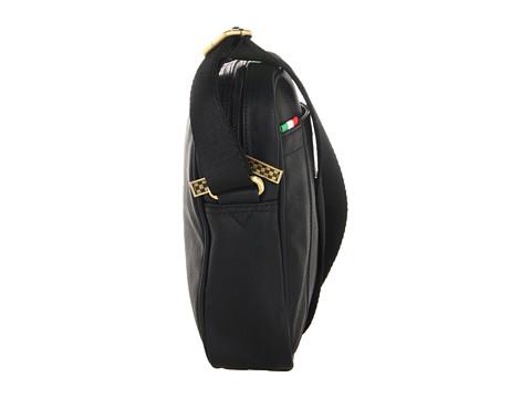 Сумки для работы PUMA Ferrari LS Portable - Вид 2.