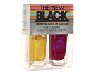 The New Black - Subculture: Contemporary Neons (Grand Royale) - Beauty