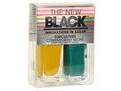 The New Black - Subculture: Contemporary Neons (Under the Radar) - Beauty