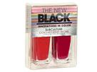 The New Black - Subculture: Contemporary Neons (Tabloid Sensations) - Beauty