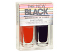 The New Black - Subculture: Contemporary Neons (Electric Daisy) - Beauty