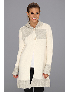 SALE! $66.99 - Save $52 on Prana Danika Duster (Winter) Apparel - 43.71% OFF $119.00