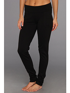 SALE! $44.99 - Save $34 on Prana Inga Pant (Black) Apparel - 43.05% OFF $79.00