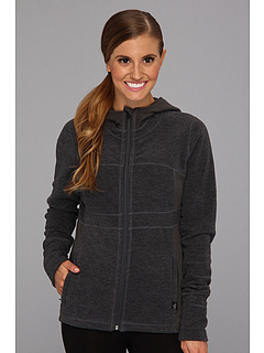 SALE! $51.99 - Save $43 on Prana Drea Jacket (Black) Apparel - 45.27% OFF $95.00