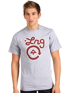 SALE! $19.25 - Save $9 on L R G Core Collection 1 Tee (Ash Heather 1) Apparel - 31.25% OFF $28.00