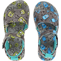 SALE! $16.99 - Save $11 on CHOOZE Breeze (Toddler Little Kid) (transport) Footwear - 39.32% OFF $28.00