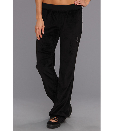 Mountain Hardwear - Pyxis Pant (Black) Women