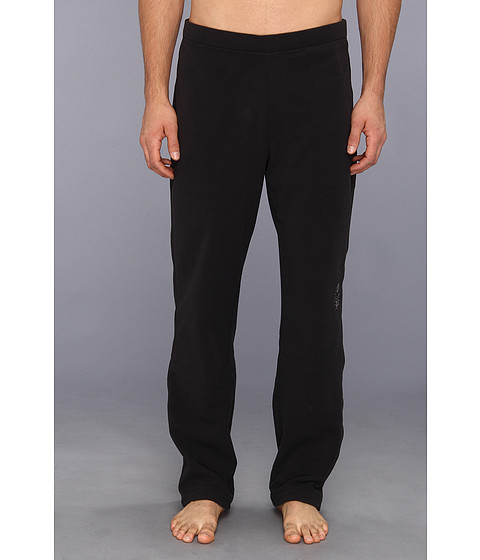 Mountain Hardwear - MicroChill Pant (Black) Men